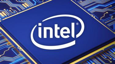 Intel's next-generation 7nm chips delayed until 2022