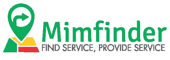 Mimfinder.com