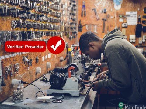 Advantage Of A Verified Service Provider