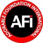 Adorable Foundation International