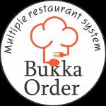 Bukkaorder Food App